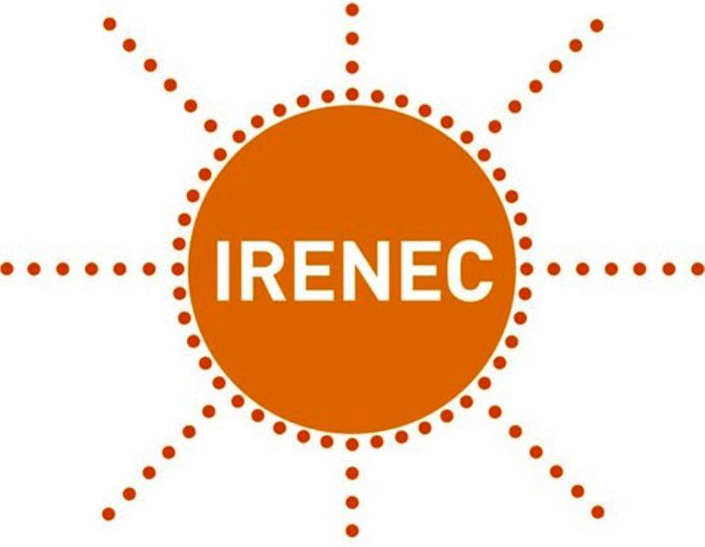 IRENEC 2019 İstanbul`da başlıyor