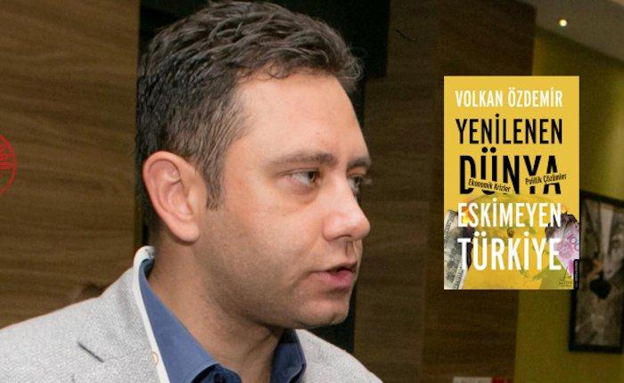 Türkiye'nin enerji geleceğinde uluslararası projelerin rolü