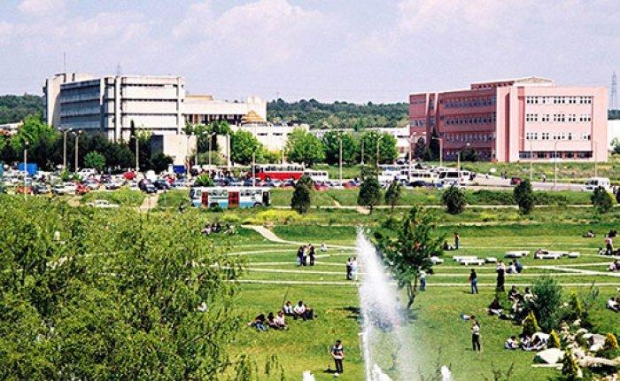 Uludağ Üniversitesi elektrikli araç uzmanı bir öğretim görevlisi arıyor