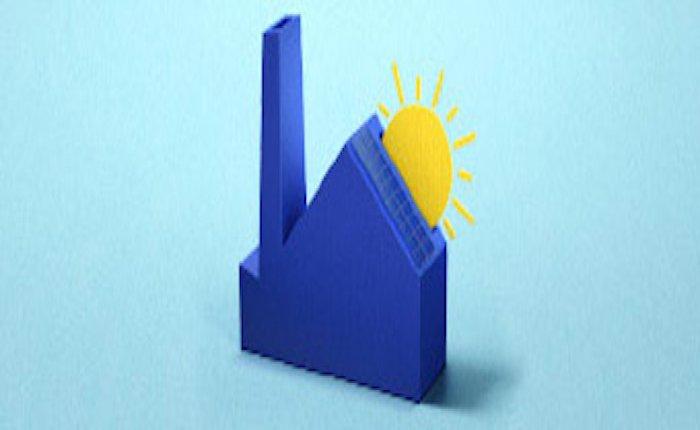 İş Bankası'ndan işletmelere güneş enerjisi kredisi