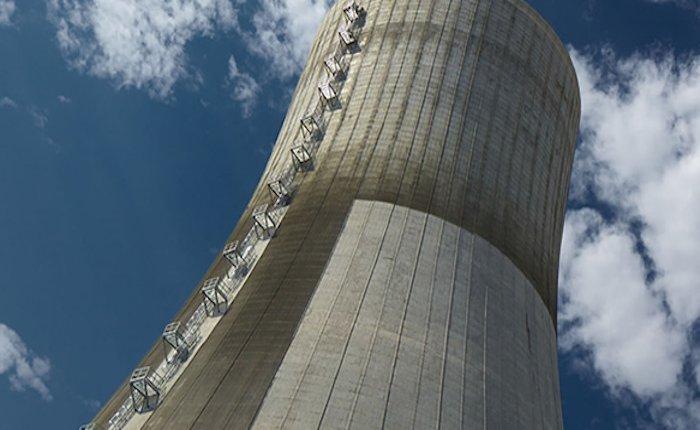 Güney Kore eski kömür santrallerini erken kapatacak