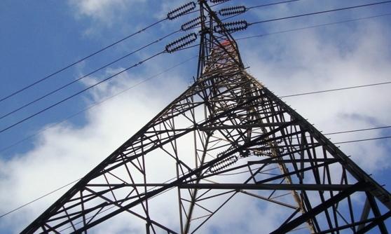 Irak`a elektrik ihracatı için Kazancı ve Karadeniz yarışacak