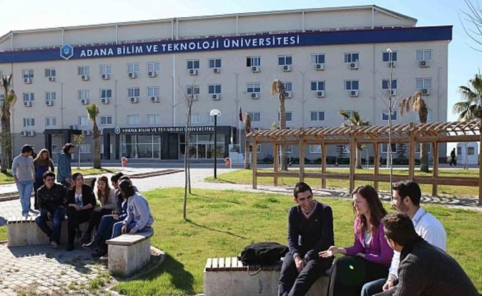 Alparslan Türkeş BTÜ maden uzmanı doktor arıyor