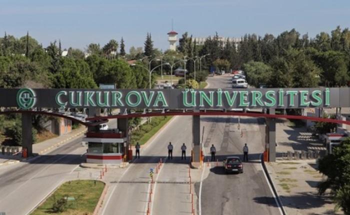 Çukurova Üniversitesi elektrik tesisi uzmanı doçent arıyor