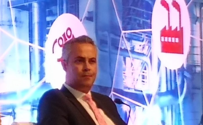 Karadeniz Holding rüzgar ve güneşe yatırım yapacak