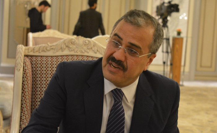 EPDK Başkanlığı'na Mustafa Yılmaz yeniden atandı