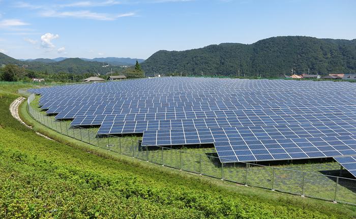 Nisan 2019'da 20 enerji projesine yatırım teşvik belgesi