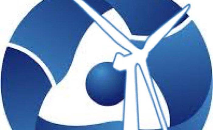 Rosatom Rusya'da 150 MW'lık RES kuruyor