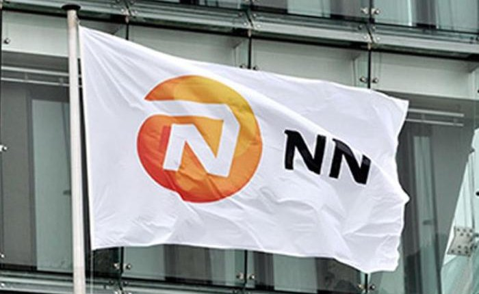 NN Group kömür yatırımlarını sonlandıracak