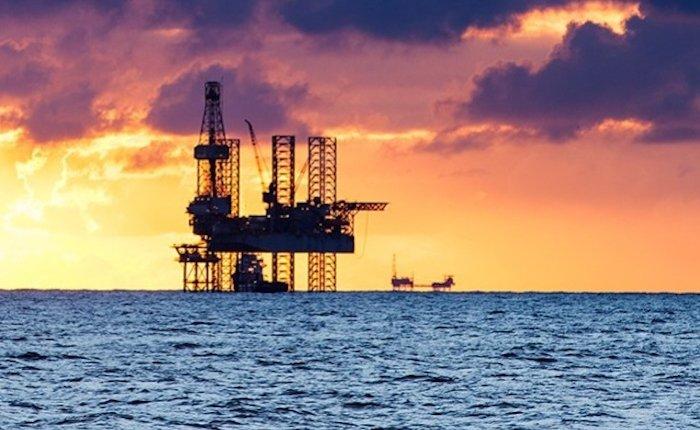 Global petrol üretimi Haziran'da arttı