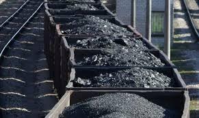 Çağlayan: Kömürde 'yüksek kalori' teşvik ediliyor