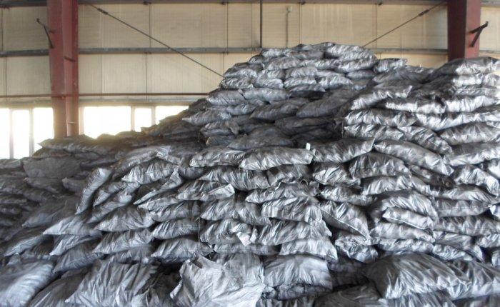 TKİ 15 milyon adet kömür torbası alacak