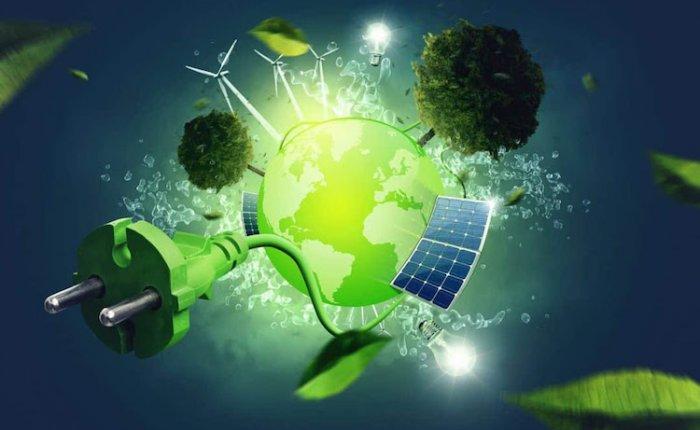 CT Power'ın depoladığı güneş elektriği Solar-Log ™ile izlenecek