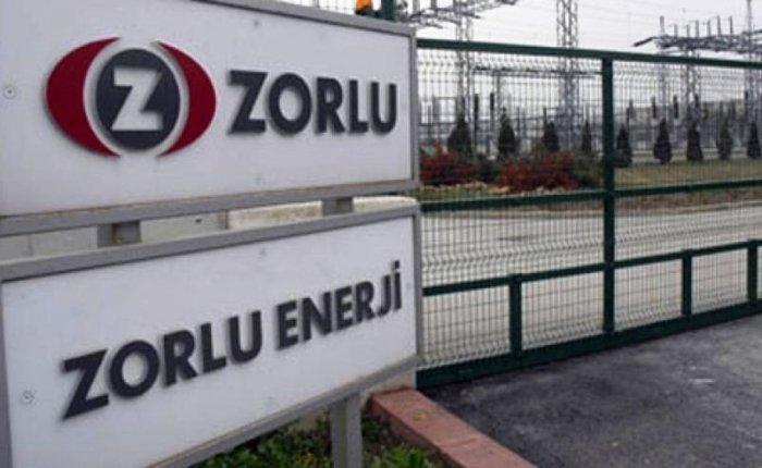 Zorlu Enerji Zorlu Hidroelektrik birleşmesine SPK onayı