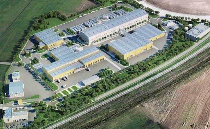 İzmir Büyükşehir Belediyesi biyokütle tesisi yaptıracak