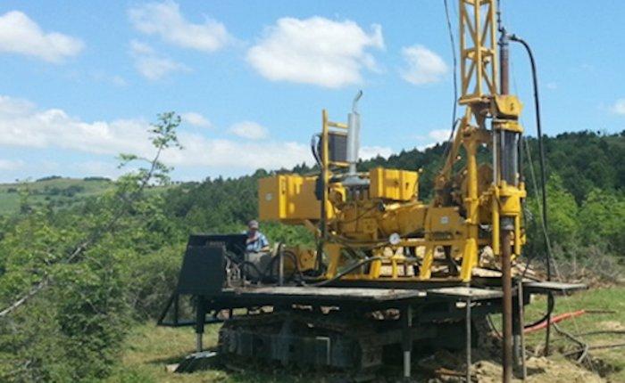 İCE Maden Enerji Erzurum'da kömür çıkaracak