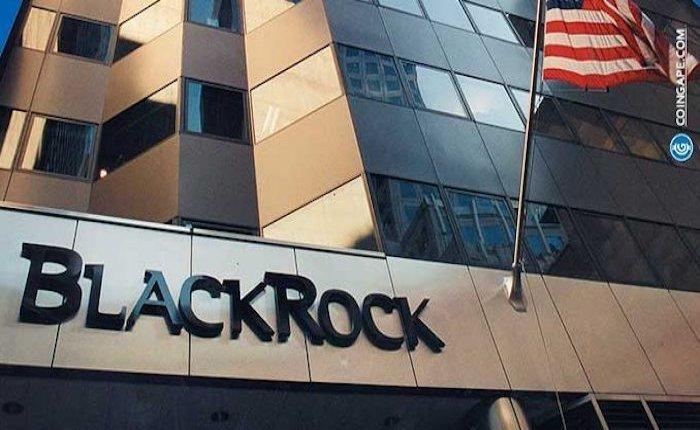 Fosil yakıt yatırımları BlackRock'ı 90 milyar dolar zarara uğrattı