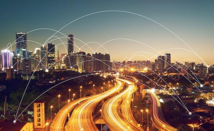 Aksa Fırat Elektrik yılın ilk yarısında tüketim rakamlarını açıkladı