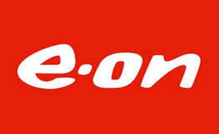 E.ON nükleer elektriğini toptan fiyatın altında sattı