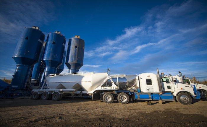 Novatek Arctic LNG 2'nin inşası için anlaştı