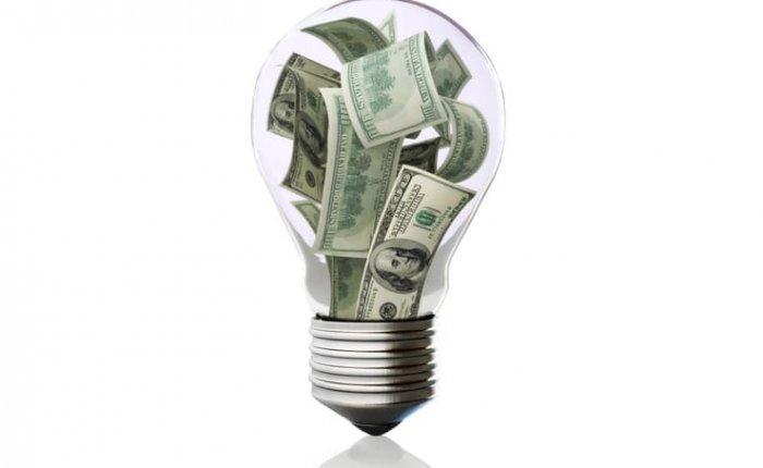 Kamuda enerji tasarrufu hedefi asgari %15