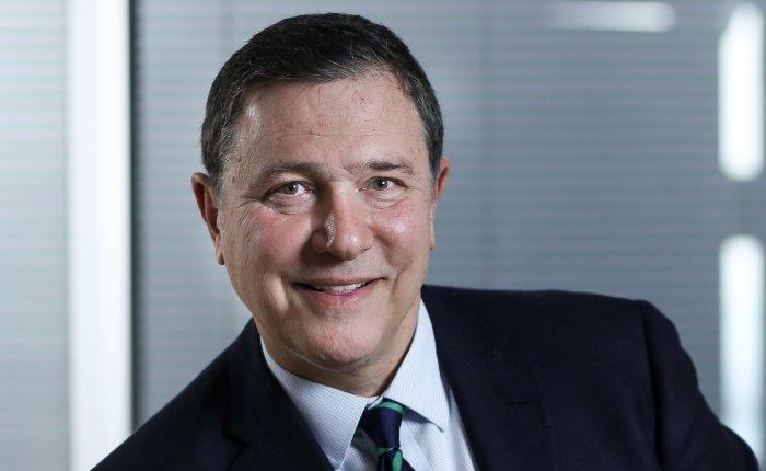 Global Yatırım Holding'e ilk 6 ayda enerji dopingi
