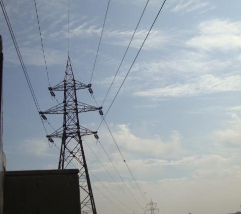 Spot elektrik fiyatı 22.06.2020 için 297.97 TL