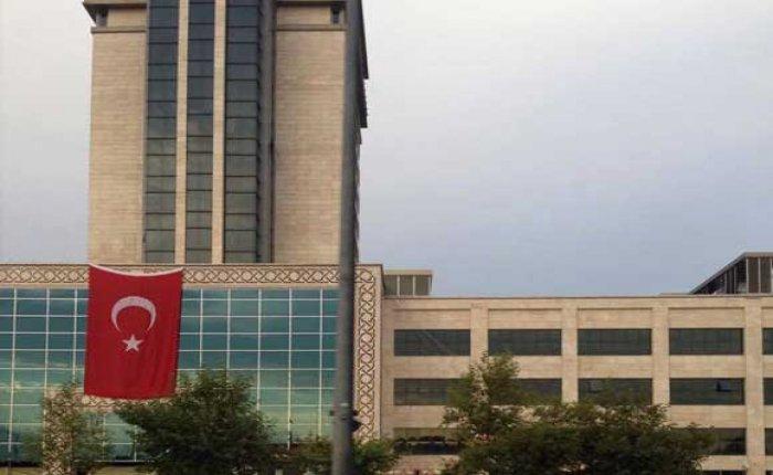 İttifak Holding 21 milyon liralık kredisini yapılandırdı