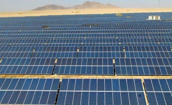 Afyon Dazkırı Belediyesi güneş santrali kuracak