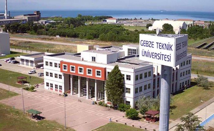 Gebze Teknik Üniversitesi enerji uzmanı doçent arıyor