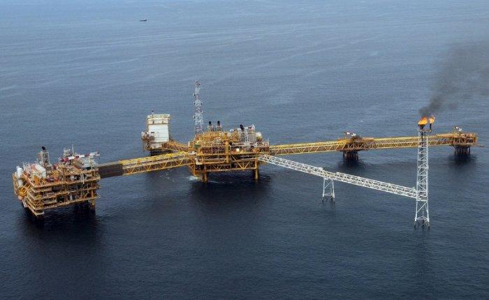 Çin ve Filipinler petrol ve gazda işbirliği yapacak