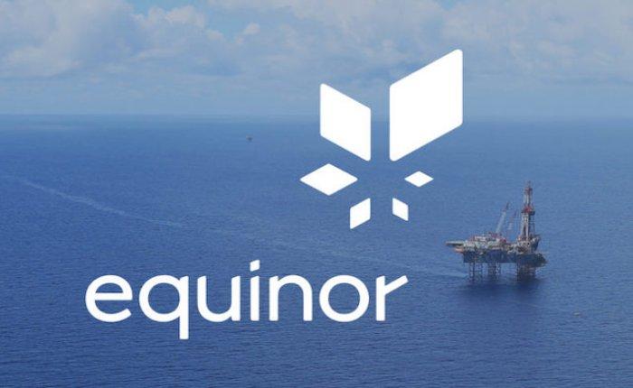 Equinor petrol üretimini arttıracak