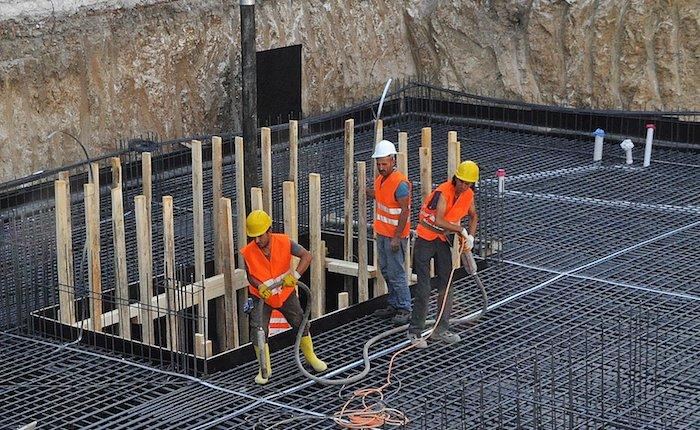 Dicle Elektrik'ten Şırnak'a yeni hizmet binası