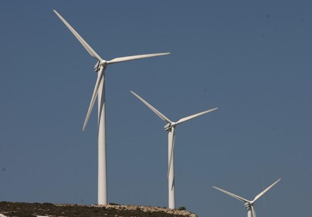 Turkcell Enerji Boyut Grup Enerji'yi satın alıyor