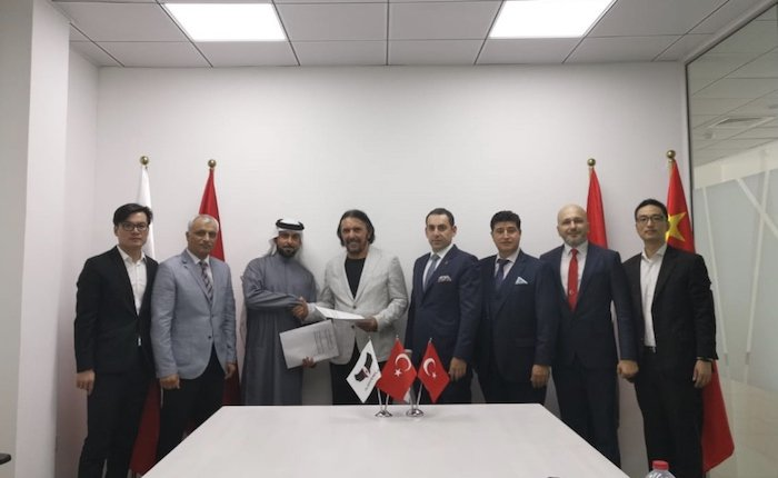 Albayraklar Bahreynliler ile 3 milyar dolarlık enerji yatırımı yapacak