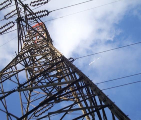 Irak`a elektrik ihracını Kartet ve Aksa yapacak