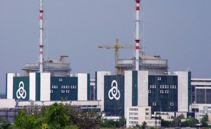 Bulgaristan Kozloduy 6. reaktörün lisansını uzattı