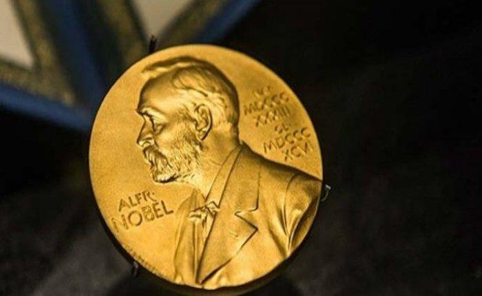 Lityum-iyon pilleri geliştiren uzmanlara Nobel Kimya Ödülü
