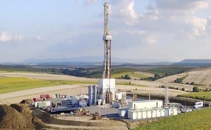 Kanadalı Valeura Trakya'daki gaz çalışmalarında ABD yaptırımlarını izliyor