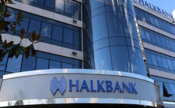 Elektrik borçları Halkbank şubelerine yatırılabilecek