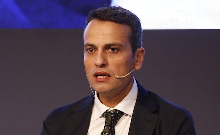 ETD Başkanlığına Burak Kuyan seçildi