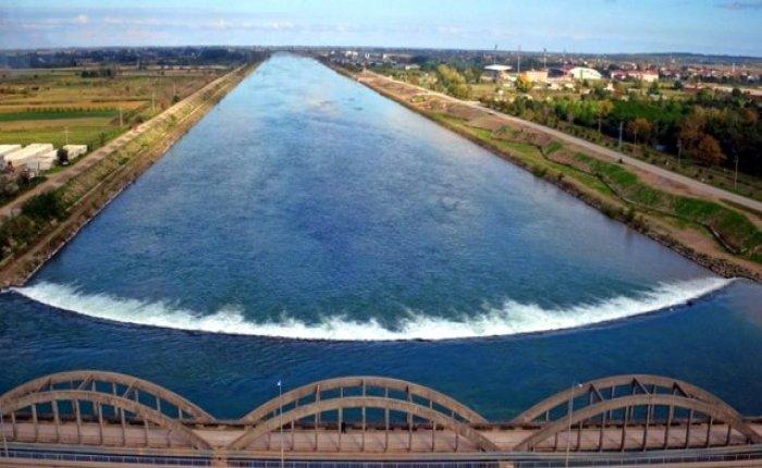 Yayla Enerji 19 Mayıs Barajı İsale Hattı için süre uzatma aldı