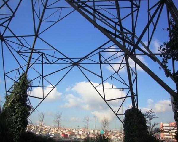 Gediz Elektrik'in Bereket`e devir töreni yarın