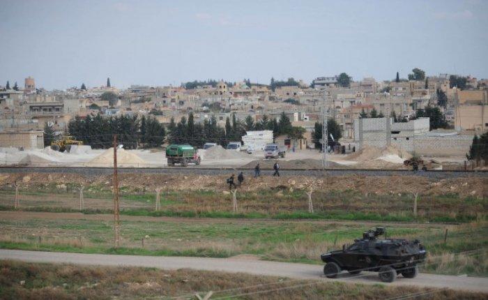 ABD Suriye petrolü için henüz harekete geçmedi