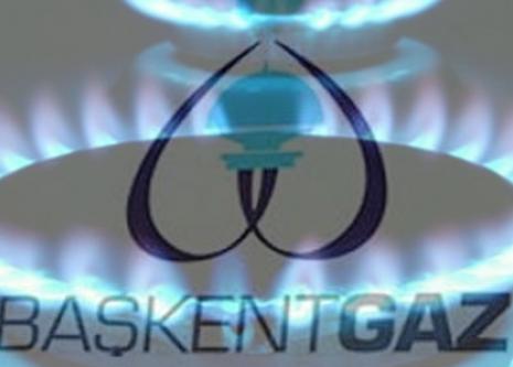Torunlar Enerji, Başkentgaz`ın devir sözleşmesini törenle imzaladı