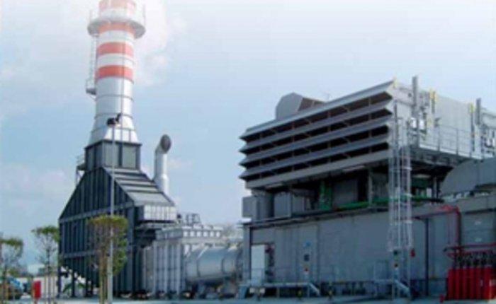 Park Elektrik 9 ayda 7,13 milyon lira kar elde etti