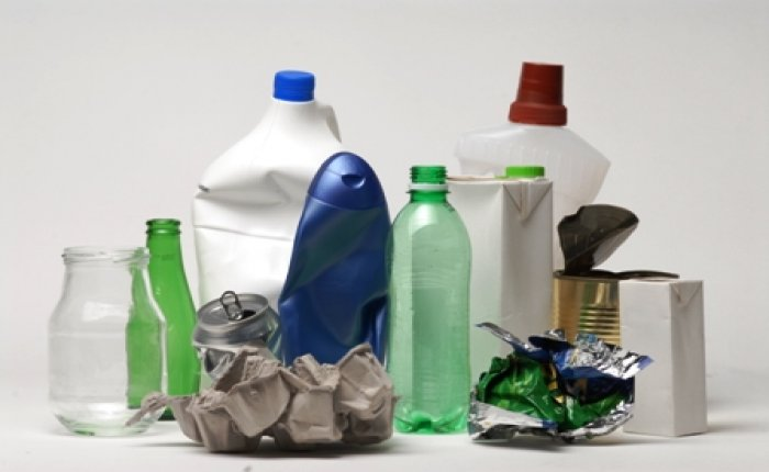 Koç Holding tek kullanımlık plastik tüketimini sonlandırıyor