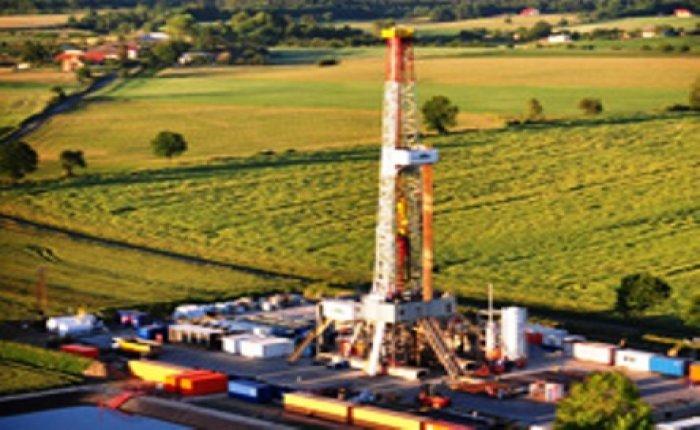 ABD 2025'te petrol ve gaz üretiminde Rusya'yı geçecek