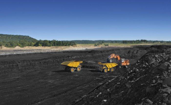 MAPEG küçük bir maden sahasını mücavir ruhsata ekleyecek