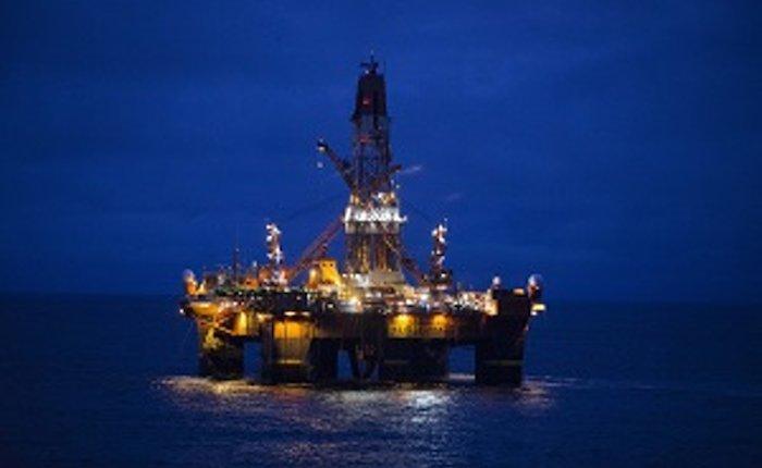 Rusya'nın petrol üretimi Kasım'da hafif arttı
